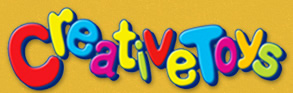 China Creative Toys Limited