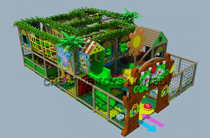 Best indoor playground